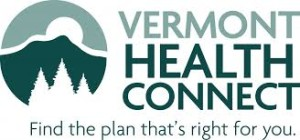 INCOVENIENT TRUTH: Gov. Peter Shumlin denies multiple expert claims citing higher health costs