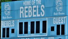 Rebel Alliance Facebook photo