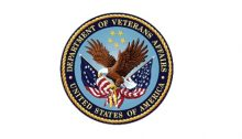 Courtesy of U.S. Department of Veterans Affairs