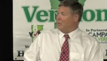 Vote for Vermont/Orca Media