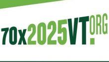 70x2025vt.org
