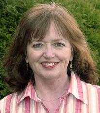 Margaret MacLean/VTSchoolsRock