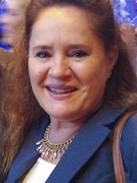Deborah Billado