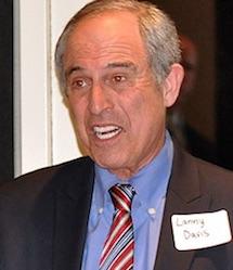 Wikimedia Commons/Ed Kimmel