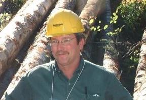 Daniel Dructor