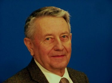 Lou Varricchio