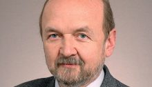 Wikimedia Commons/Sławomir Kaczorek