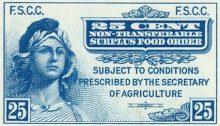 U.S. Dept. of Agriculture